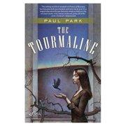 The Tourmaline - eBook