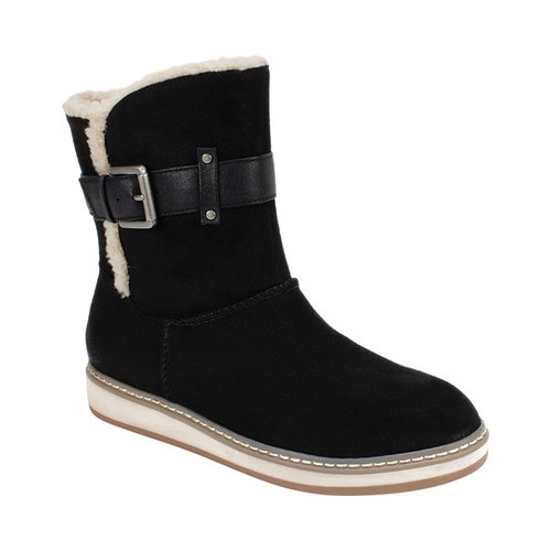 White Mountain Taite Mid Calf Boot
