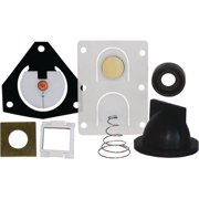 Groco HF Master Toilet Service Kit