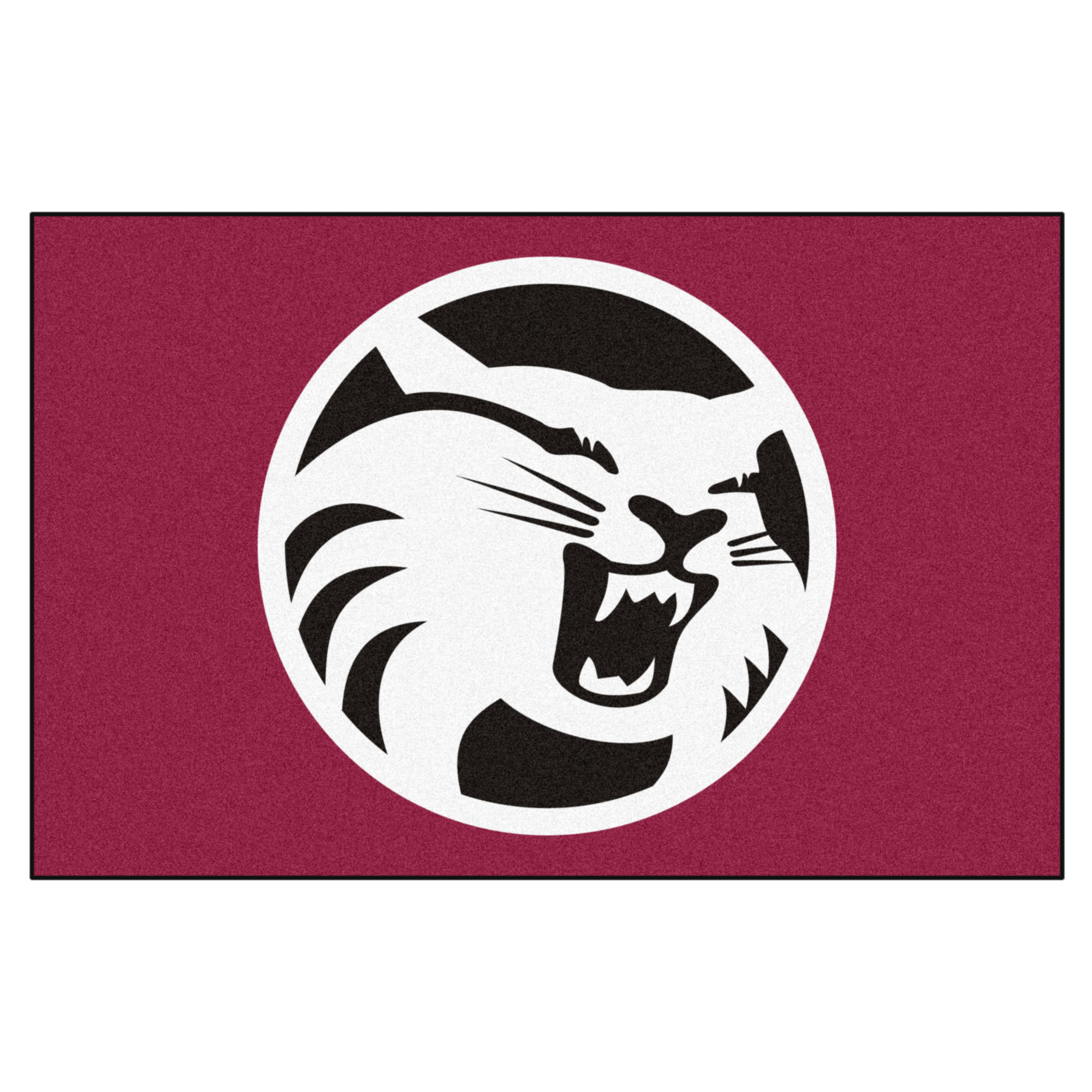 """Cal State - Chico Starter Rug 19""""x30"""""""