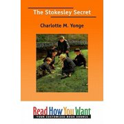 The Stokesley Secret - eBook