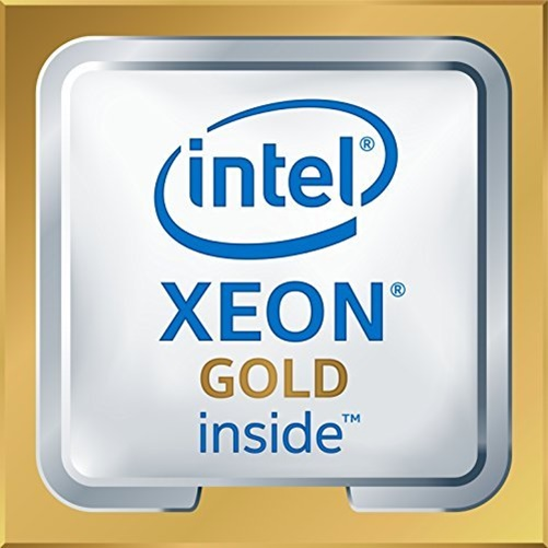 Intel BX806736152 Xeon Gold 6152 by Intel