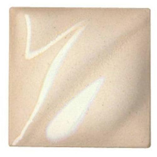 Amaco Clear Transparent LG Gloss Glaze, 1-Gallon