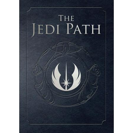 Jedi Braids (The Jedi Path)