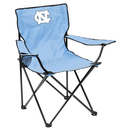 North Carolina Tar Heels Quad Chair