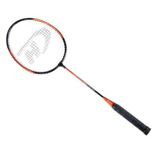 Rally Badminton Racket - Aluminum
