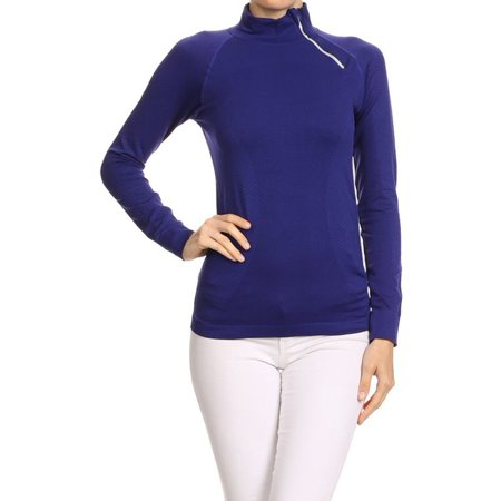 Tight Fit Performance Active Sport Running Jacket