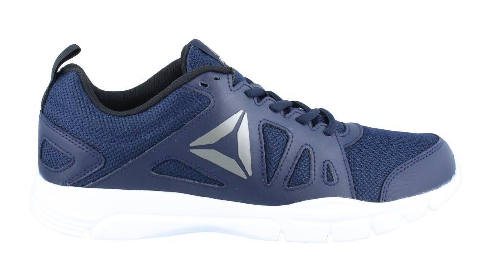 Men's Reebok, Trainfusion Nine 2.0 Crosstraining Sneakers by Reebok
