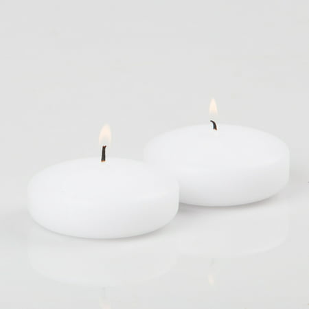 Richland Floating Candles 3