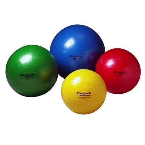 Theraband Standard Exercise Ball