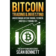 Bitcoin Trading & Investing - eBook