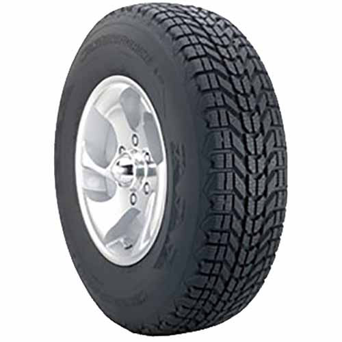 Firestone Winterforce Tire 225 60r16 98s Walmart Com