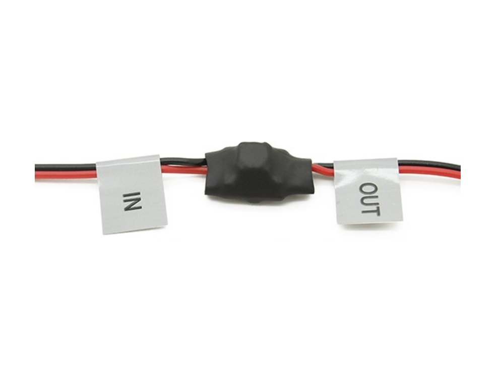 Many Helicopter Quadcopter Airplane Boat Car Controller RC Micro BEC 5V 1A Power Input 2-4... by