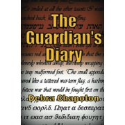 The Guardian's Diary - eBook