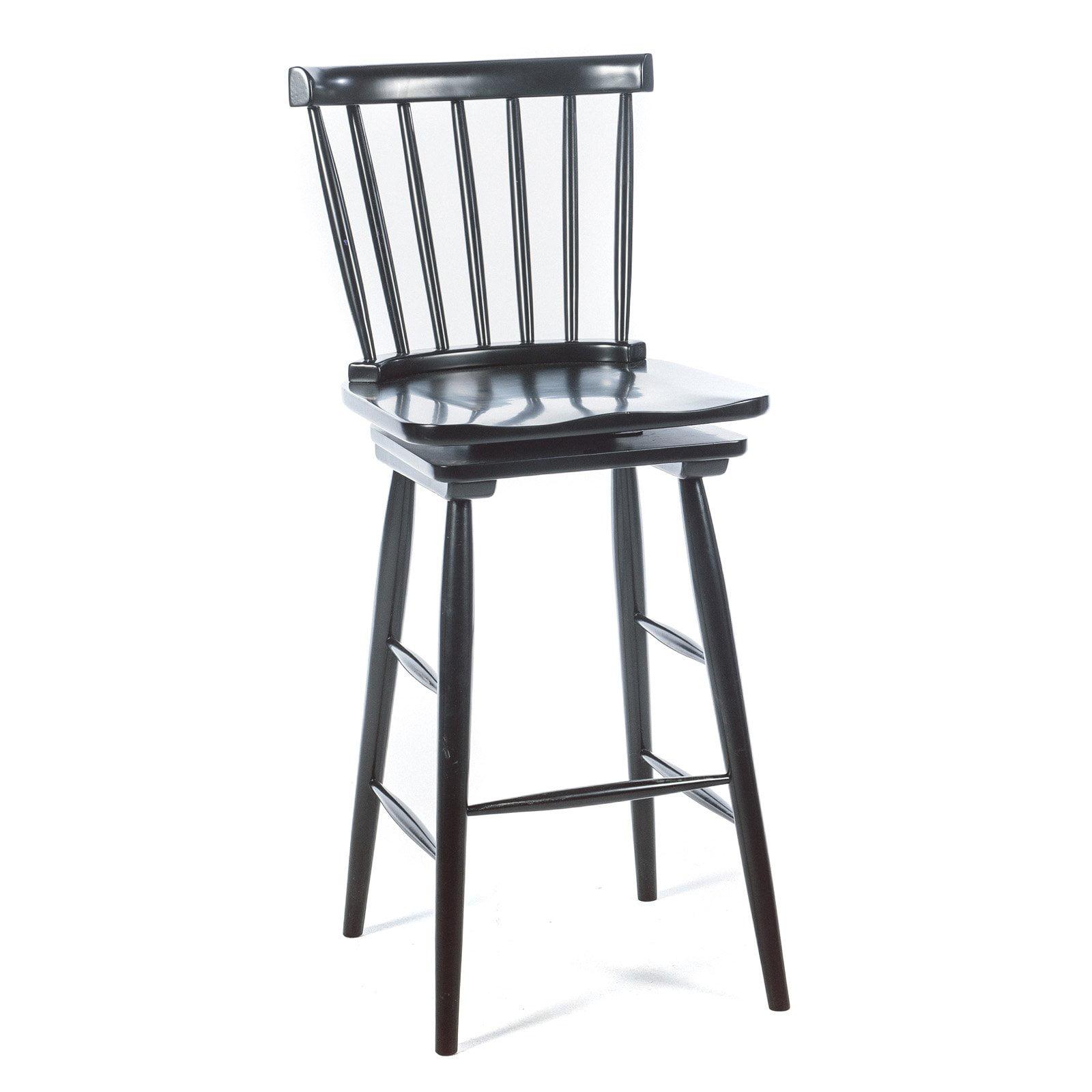 Wondrous Belham Living Windsor Swivel Bar Stool Pabps2019 Chair Design Images Pabps2019Com