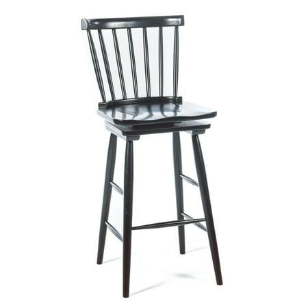 Superb Belham Living Windsor Swivel Bar Stool Pabps2019 Chair Design Images Pabps2019Com