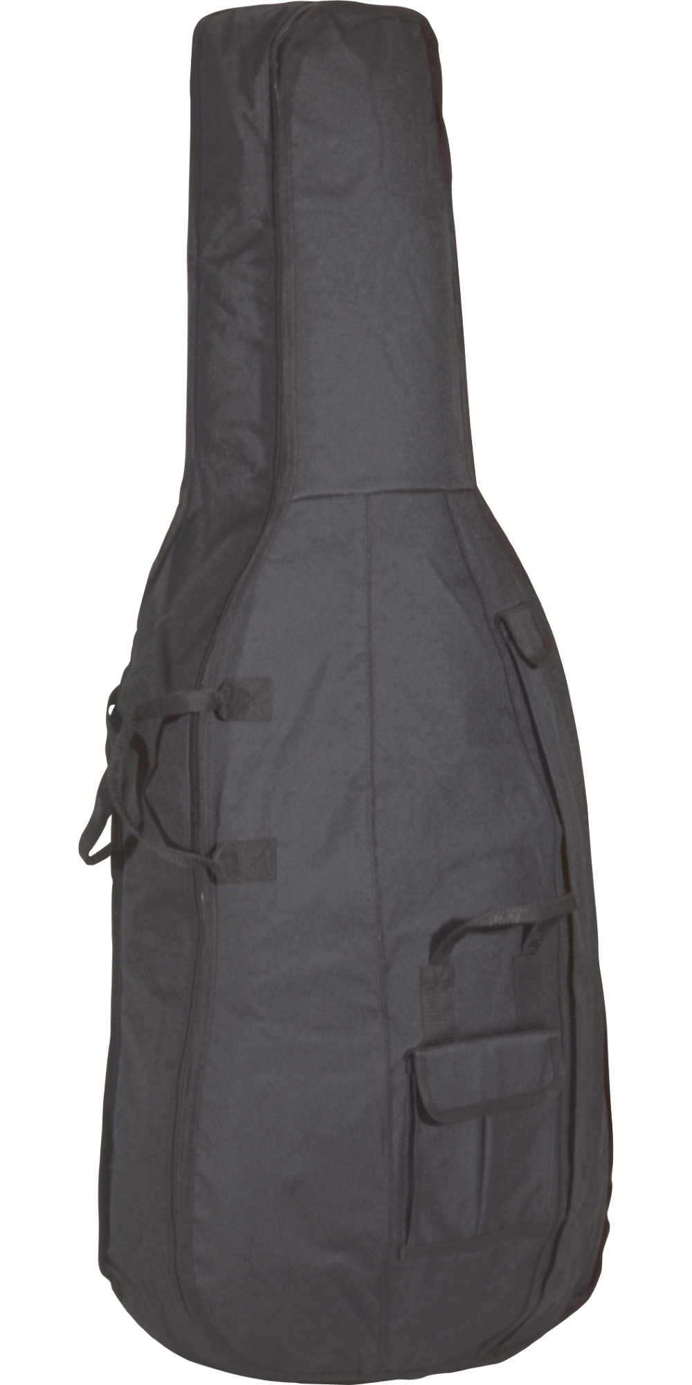 Harvard Padded Cello Bag by Bellafina