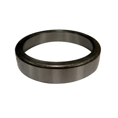 Complete Tractor Bearing Cup for Ford/New Holland 3000 Series 3 Cyl 65-74 3300 340 3600 3610 3900 3910 4000 Series 3 Cyl 65-74 4100 4110 501 Series 4 Cyl 531 600 Series 4 Cyl 36723 36723NH D5NN1202A