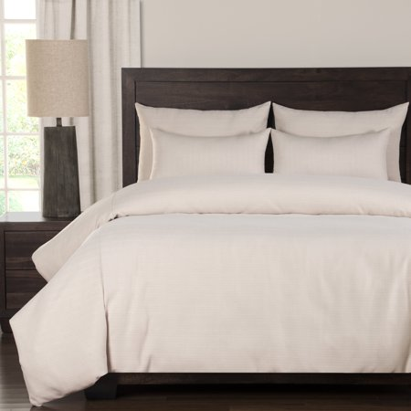 SIScovers  Belfast Cream Luxury 6-piece Comforter Set