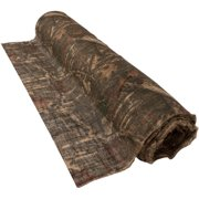 Blind Making Burlap - Oakbrush Camo by Allen Company