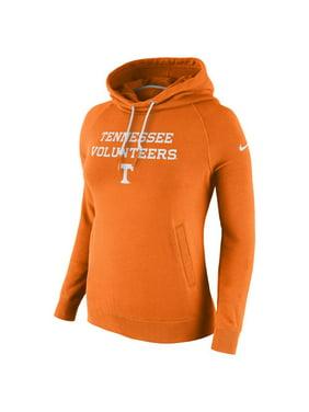e3534262de09 Product Image Tennessee Volunteers Nike Women s Stadium Rally Pullover  Hoodie Sweatshirt Small