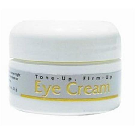 Soins de la peau 676896000884 Firm Up Tonifier Crème Contour des Yeux - 075 oz