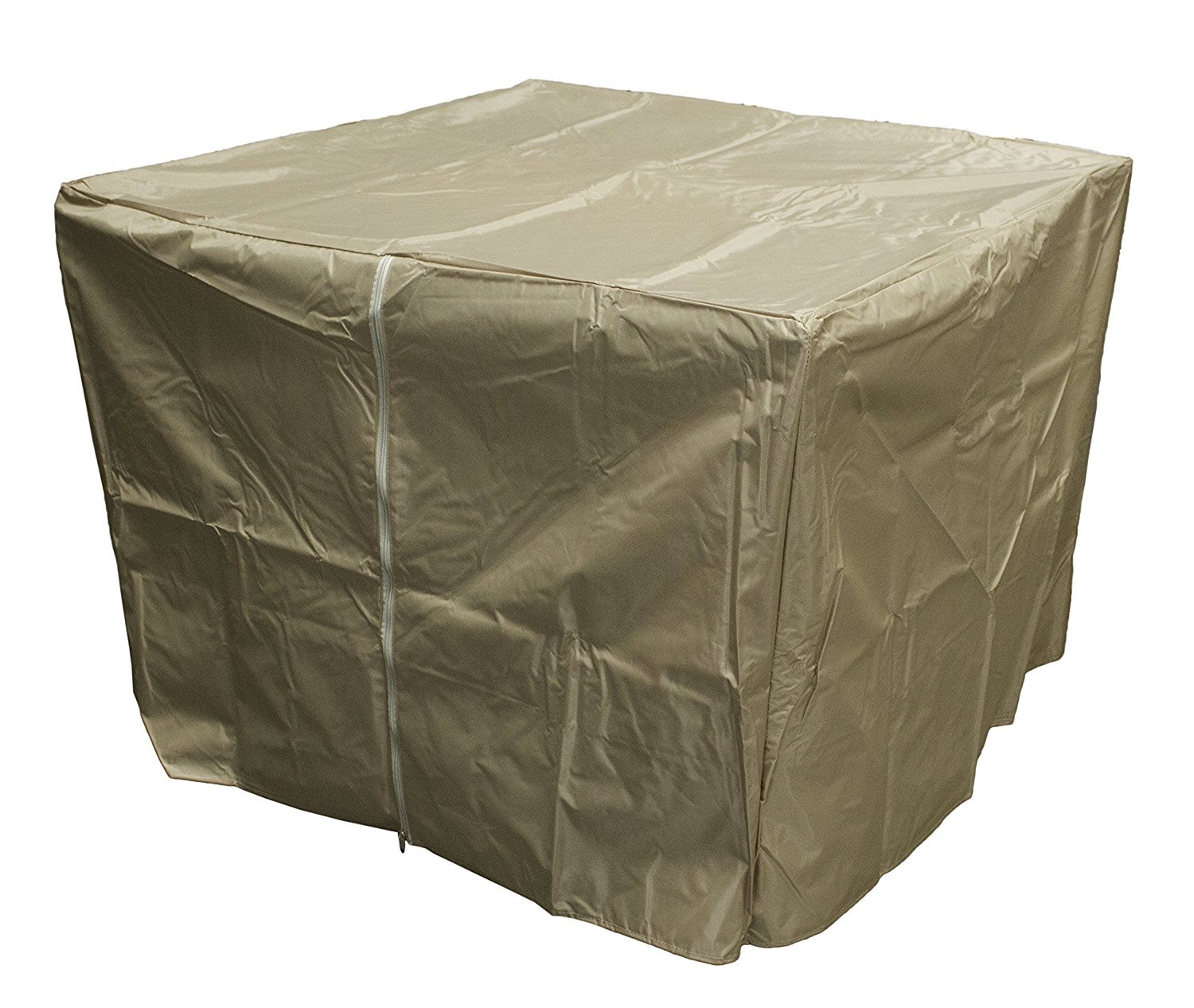 """Patio Heater Fire Pit Cover Hiland Heavy Duty 30"""" x 30"""" x ..."""