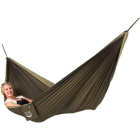 wooden sets hammock set double grey frame free dream delivery hammocks uk american with stand best selling