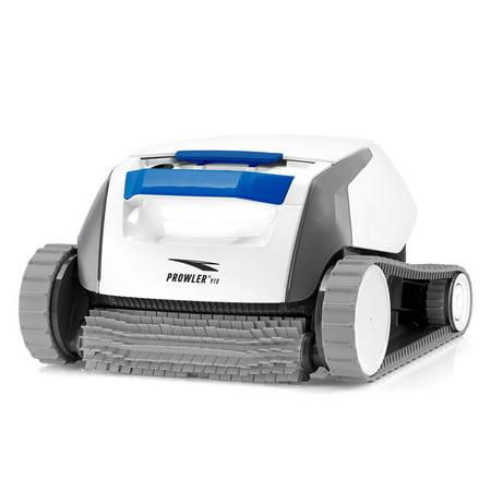 Pentair Kreepy Krauly Prowler 910 Robotic Above Ground Pool Vacuum Cleaner