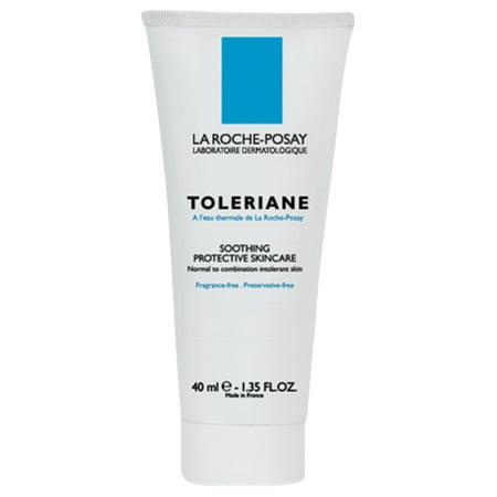 La Roche Posay La Roche Posay Toleriane Skincare, 40 (La Roche Posay Melt In Bb Cream Review)