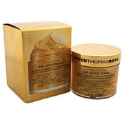 Peter Thomas Roth 24K Gold Pure Luxury Lift and Firm Face Mask Face Mask, 5 oz