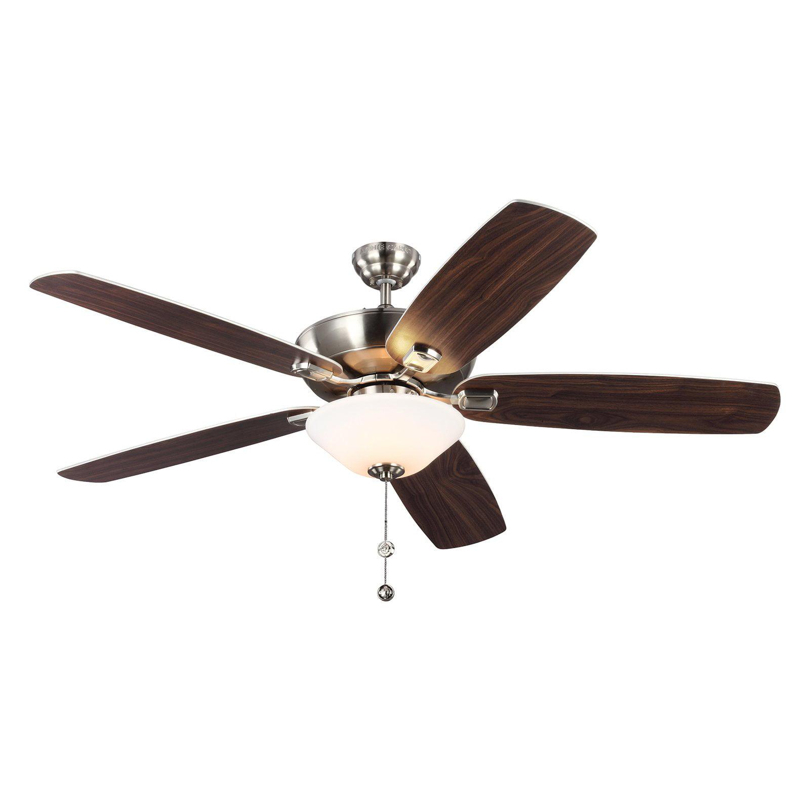 Monte Carlo Colony Super Max Plus 5csm60 Indoor Ceiling Fan Com