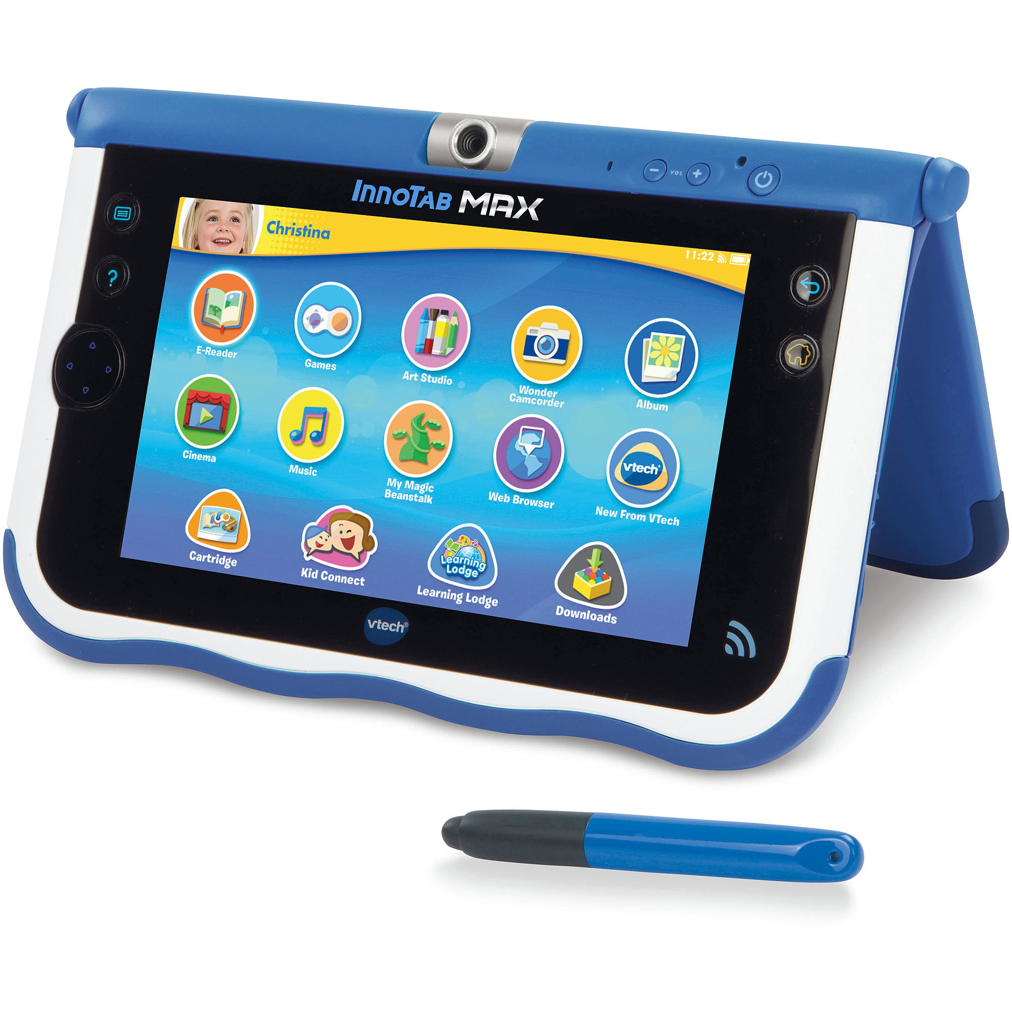 Vtech Tablets for Kids
