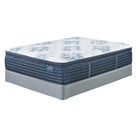 Ashley Sleep Memory Foam Mattress Reviews