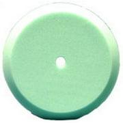 Presta 890090FD 9 Quik Pad Green Foam Light Cut Pad