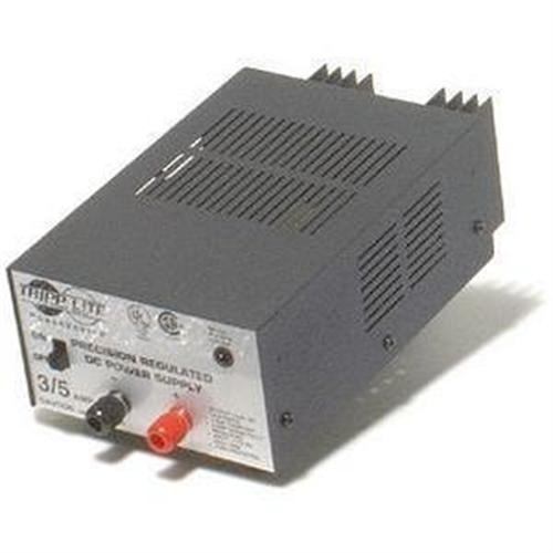 Tripp Lite Lite PR AC Power Adapter PR3UL