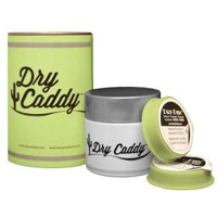 Dry and Store DC Dry & Store Dry Caddy Hearing Aid Dryer