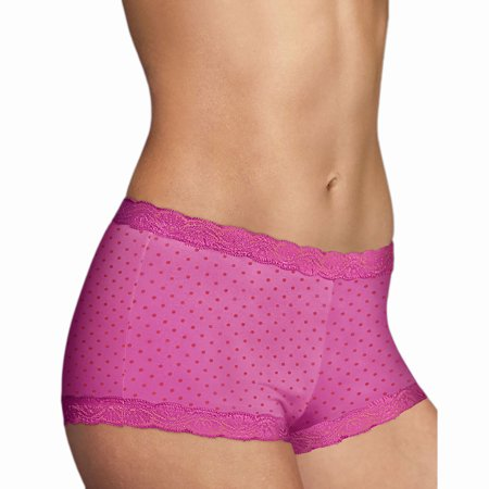 662d87f270 Maidenform - Smooth Luxe Extra Coverage Back Smoother - New