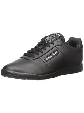 eaf81e1e374449 Product Image Reebok Princess Lite Shoes - Womens