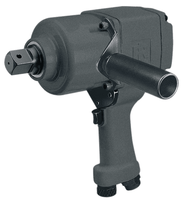 "Impact Wrench 1"" Drive 2000Ft Lbs 3500RPM by Ingersoll Rand"