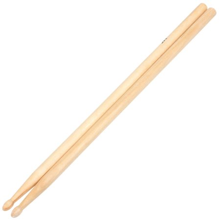 360 Wii (Rock Band Replacement Drum Sticks Set For Wii PS2 PS3 PS4 Xbox)