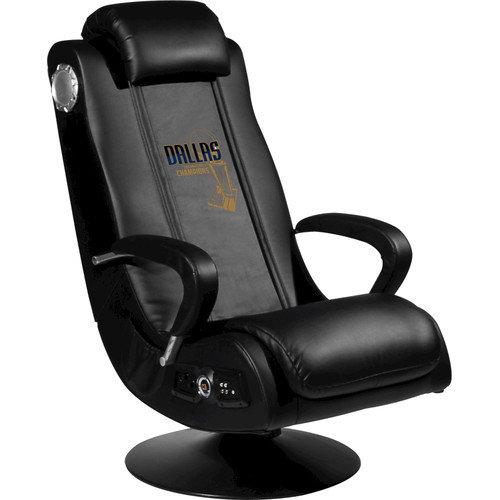 XZIPIT NBA Gaming Chair