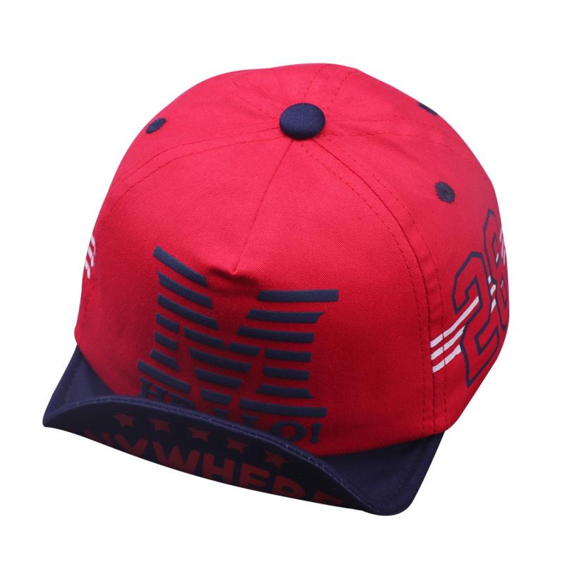 BOYS CHILDRENS MARVEL SPIDERMAN AJUSTABLE SUN VISOR HATS CAPS BLUE RED 3-6 6-9