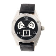 Morphic 4202 M42 Series Mens Watch