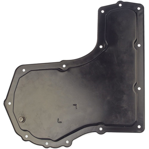 Dorman 265-809 Transmission Pan with Drain Plug