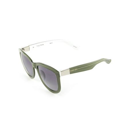 Linda Farrow Women's Sunglasses 57mm (Linda Farrow Sunglasses Sale)