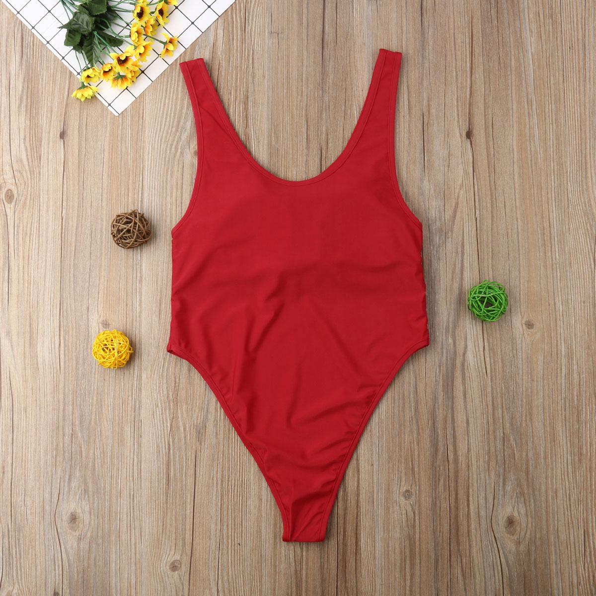 7ab5221a373 CHRONSTYLE - Mommy and Me One-Piece Matching Bathing Suit Queen Princess  Letter Print Monokini Swimsuit - Walmart.com