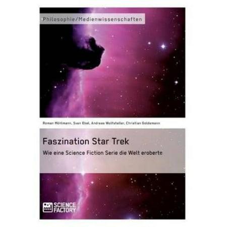 Faszination Star Trek