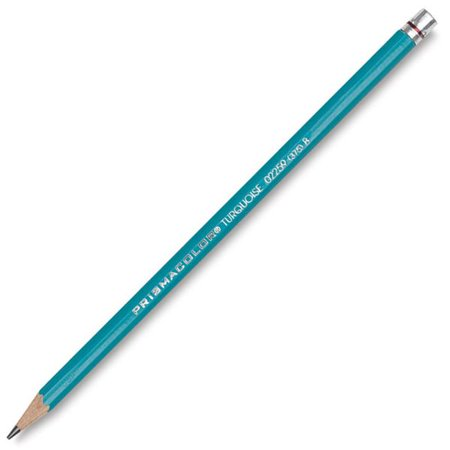 (Price/DZ)Prismacolor E375-B Drawing Pencil B