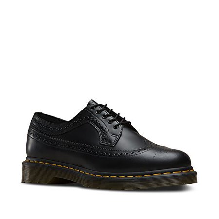 Dr. Martens (12 D(M) US) - Dr Martens On Girls